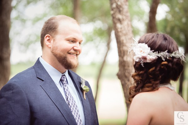 austin_wedding_photographers_15