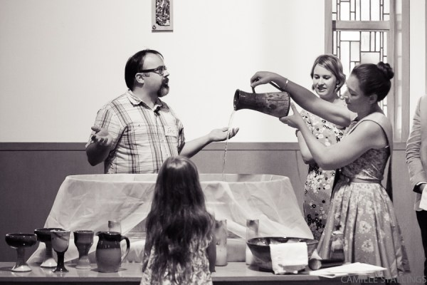 Neil_Quirk_Baptism_10