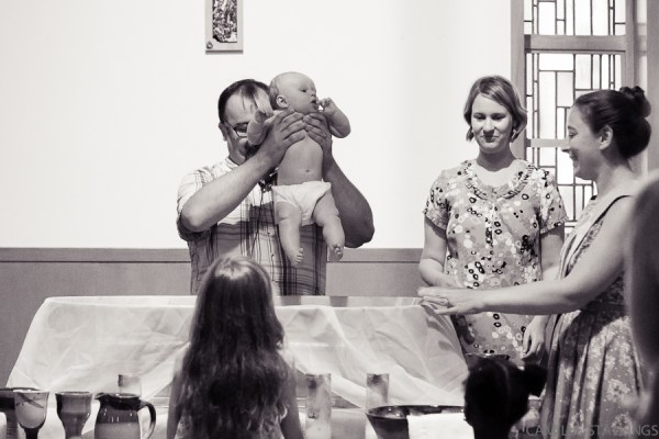 Neil_Quirk_Baptism_12