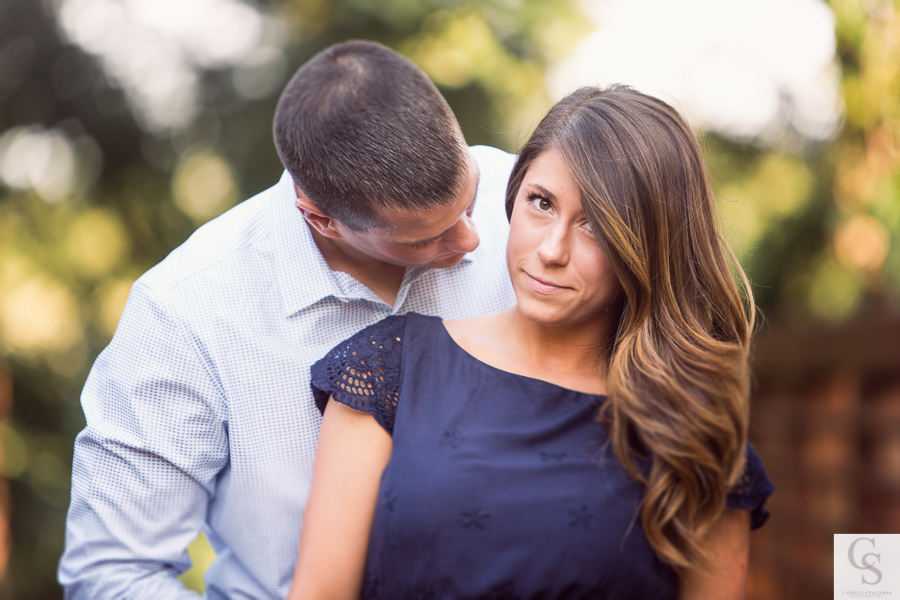 Austin_Engagement_Photographer_5