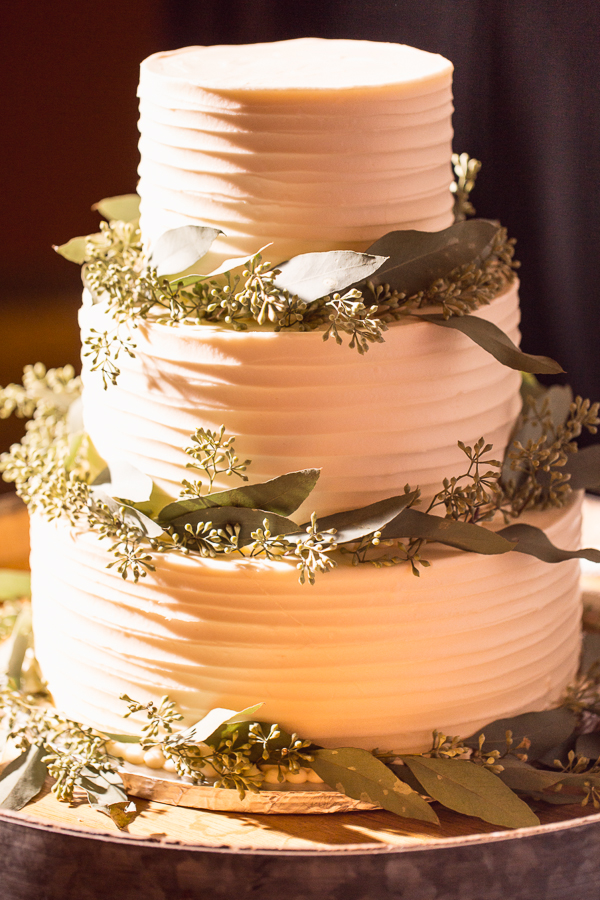 wedding cakes romanos dallas