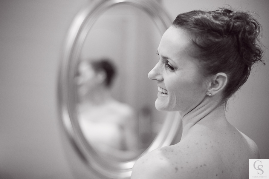Modern Fine Art Wedding Photographers Austin