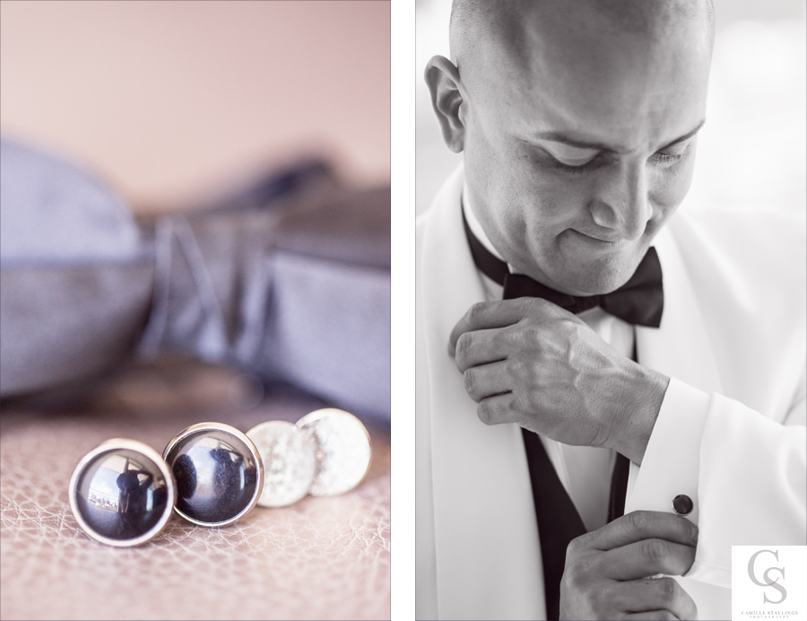 fashion inspired wedding phographers