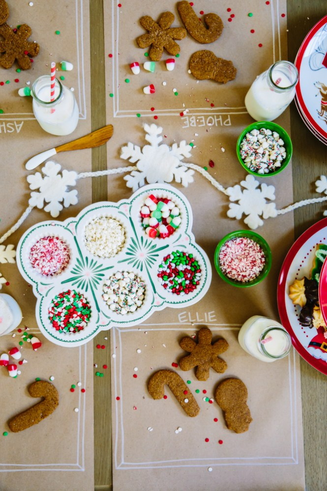 Full Size Of Cupcake Awesome Christmas Cookie Decorating Party Cup Cake Cute Cupcakes