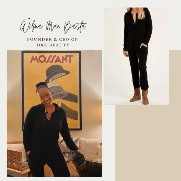 outfits to wear from home