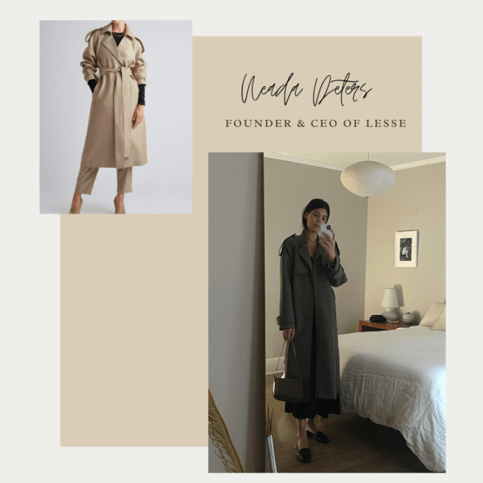 outfits to work from home