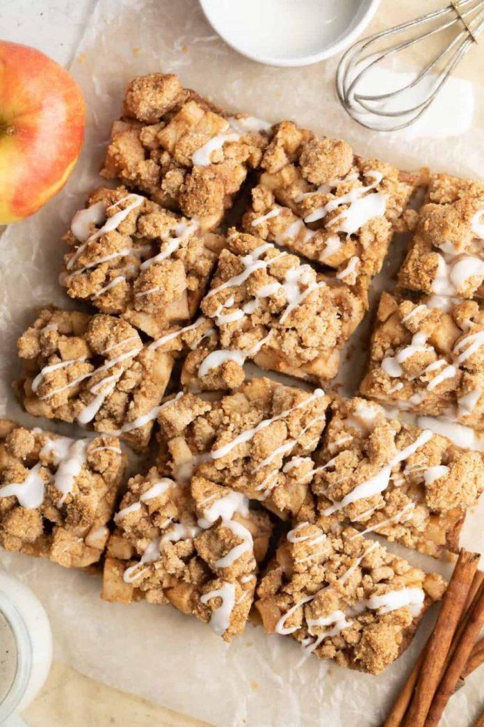 apple-pie-bars-2