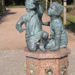 la fontaine (20)