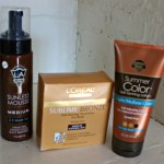 Self-Tan Products and How-to