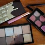 Makeup Revolution Review