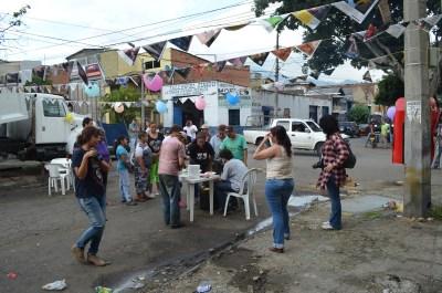 Barrio taller (5)