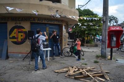 Barrio taller (6)