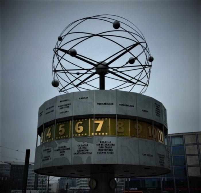 reloj-del-mundo-de-berlin