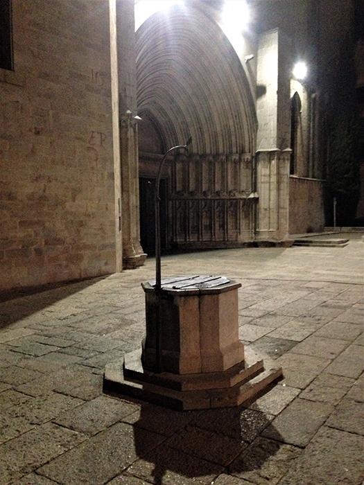 Catedral de Girona 2