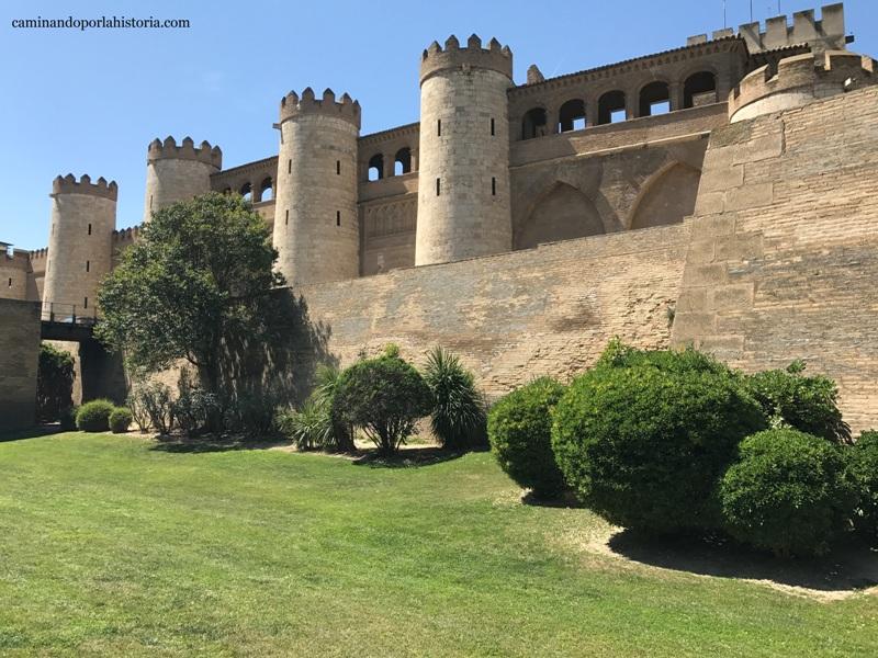 El auténtico Santo Grial es de la Corona de Aragón