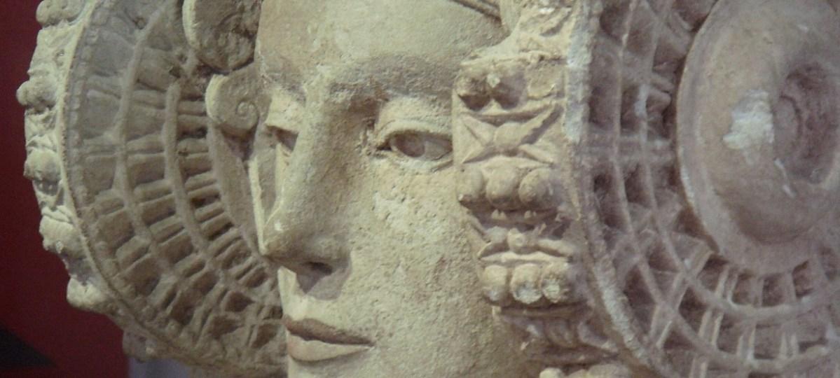 El gran mosaico de pueblos prerromanos de la Península Ibérica (I)