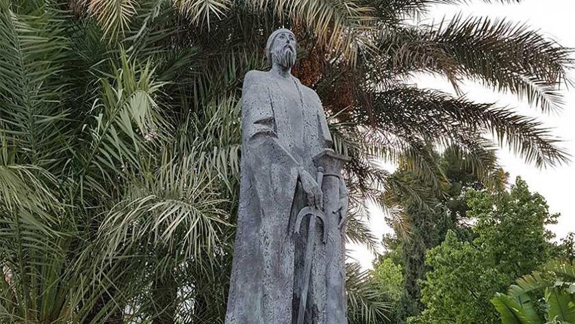 Abderramán II
