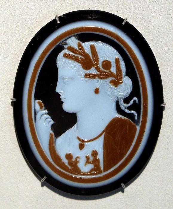 Livila