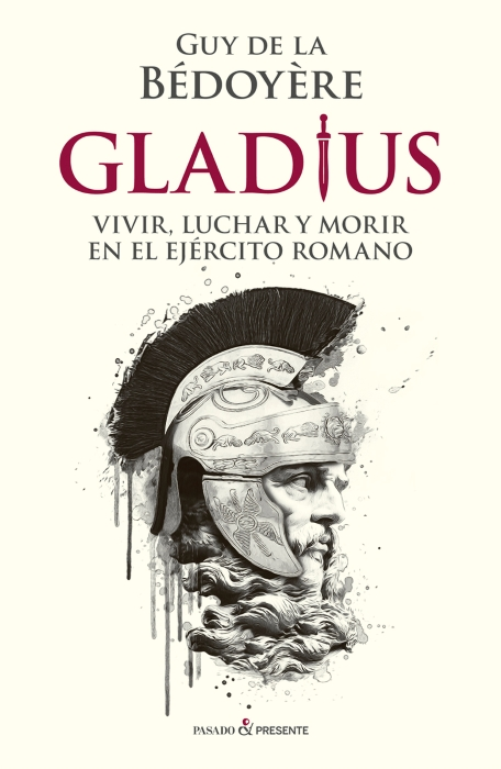 Gladius en Historioteca