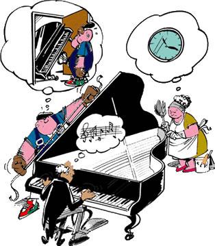 PianoColo