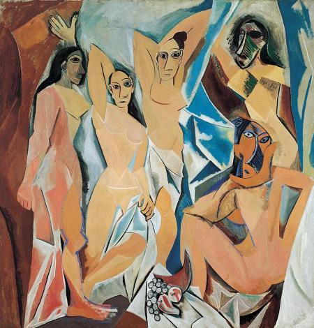 vvvvvv (Picasso)