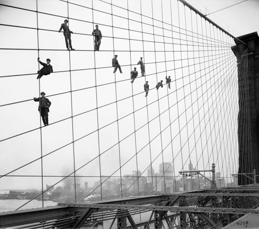 bridge_eugene-de-salignac