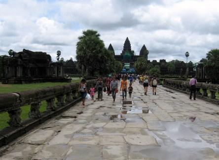 Angkor Wat (13)