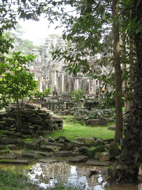 Angkor Wat (132)