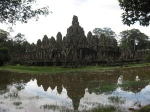Angkor Wat (134)