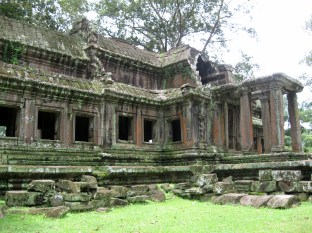 Angkor Wat (72)