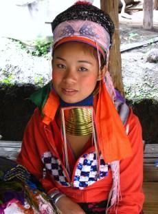 Chiang Mai (109)