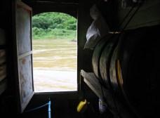 Mekong (41)