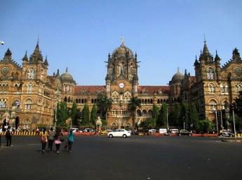 Mumbai (109)