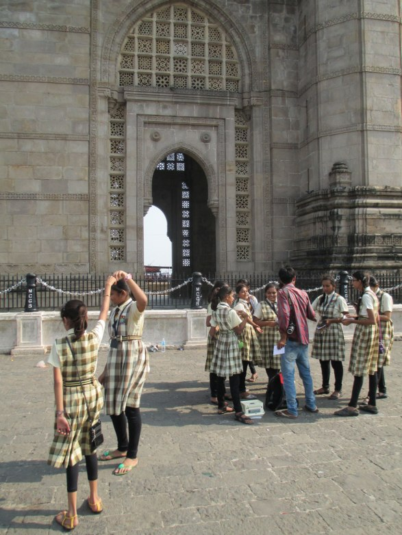 Mumbai (15)