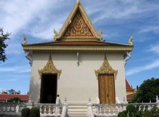 Phon Penh (107)