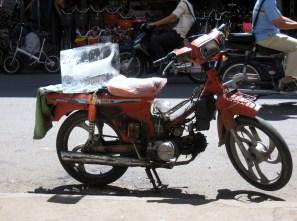 Phon Penh (142)