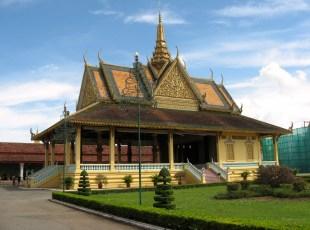 Phon Penh (88)