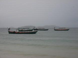 Sihanoukville (31)