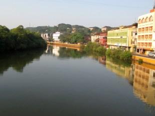 Goa (7)