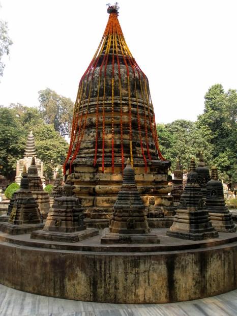 Bodhigaya (15)