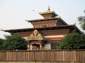 Bodhigaya (57)