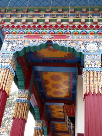 Bodhigaya (67)