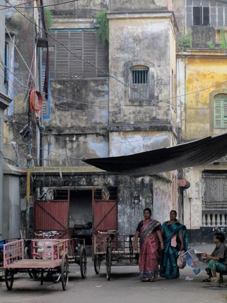 Kolkata (41)