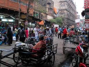 Kolkata (64)