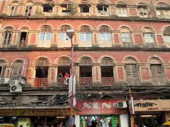 Kolkata (71)
