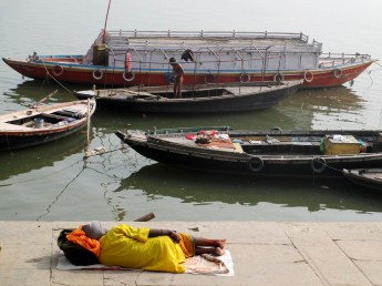 Varanasi (17)