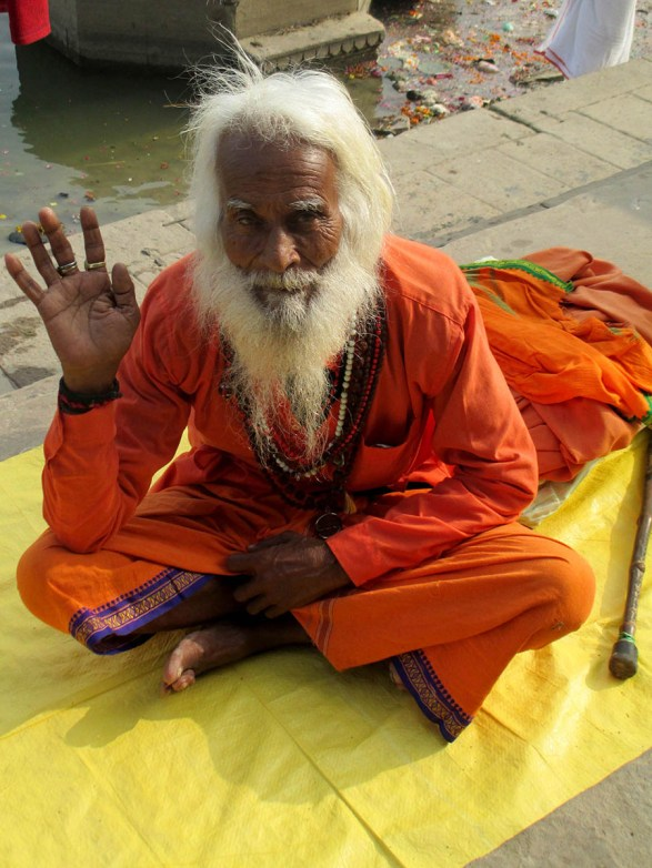 Varanasi (33)