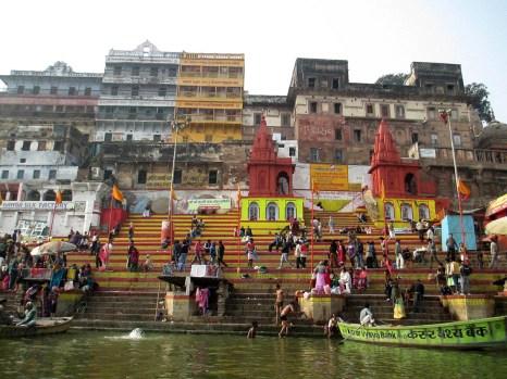 Varanasi (47)