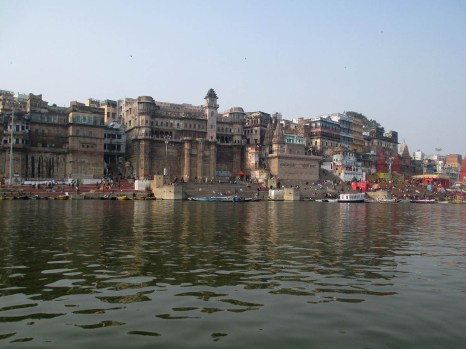 Varanasi (61)