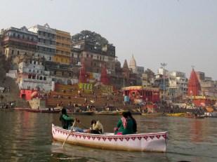 Varanasi (62)